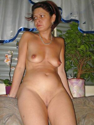 amature nude wife photos