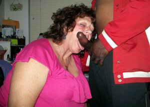 mature wife interracial tumblr