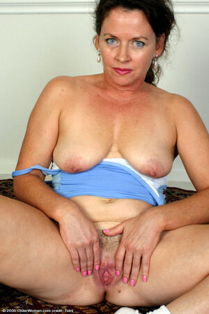 hot mature milfs
