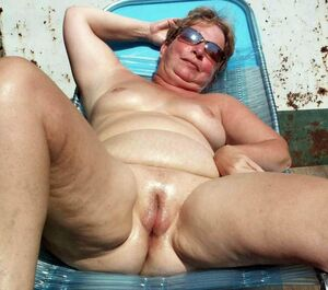 dick flash mother in law