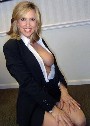 hot amatuer milf