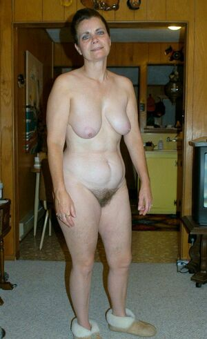 naked sexy milfs