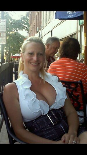 amateur mature swingers tumblr