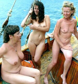 mature nudist sex tumblr