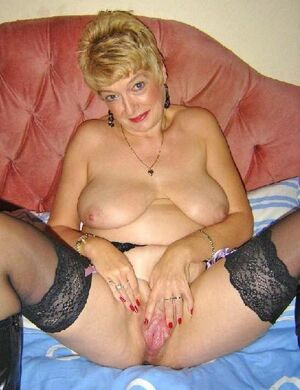 amateur mature tumblr