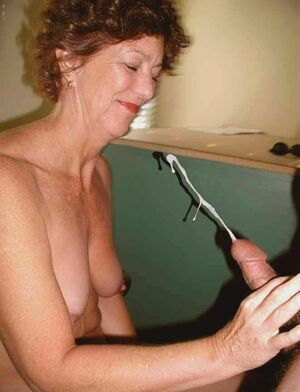 free mature blowjob videos