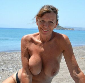 mature nudists tumblr