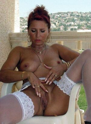 hot latin milfs