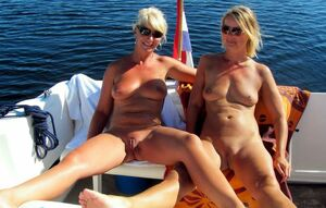 mature nudist men
