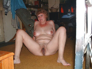 mature british blowjob