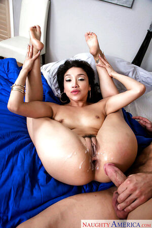 latina mom fucks son