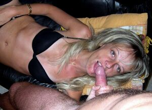 mature wife anal sex