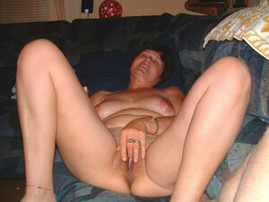 mature wife blowjob videos