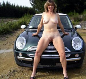 mature women naked tumblr