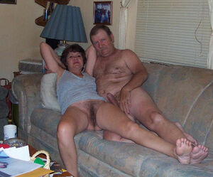 mature wife exposed