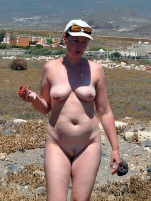 mature nudist tubes
