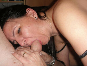 mature amateur blowjob videos