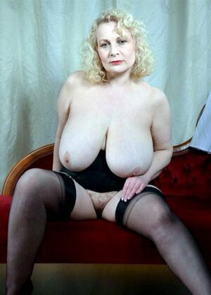 beautiful mature fuck