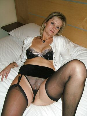 mature mom son porn