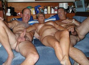 amature swingers orgy