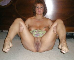 shaved mature tumblr